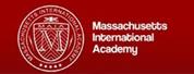 麻省国际学院