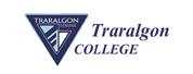 Traralgon College