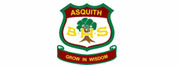 Asquith Boys High School