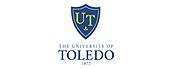 托莱多大学