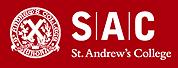 加拿大圣安德鲁学院