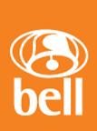 贝尔语言学校