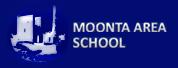 Moonta Area School
