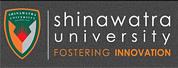 西那瓦国际大学