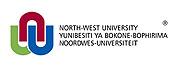 南非西北大学