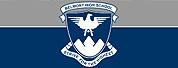贝尔蒙特公立中学