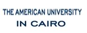 开罗美国大学