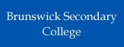 Brunswick Secondary College