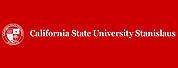 加州州立大学斯坦尼斯洛斯分校