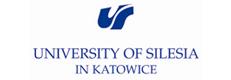 卡托维兹西里西亚大学