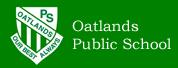 Oatlands Public School