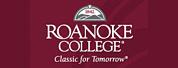 罗诺克学院综合评价如何?