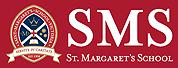 圣玛格丽特女子学院