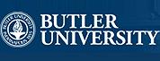 巴特勒大学