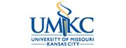 密苏里大学堪萨斯城分校
