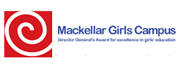 Northern Beaches Secondary College– Mackellar Girls Campus