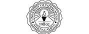 印第安纳波利斯大学
