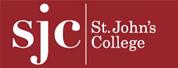 圣约翰学院