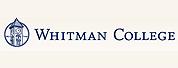 惠特曼学院