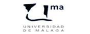马拉加大学