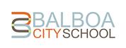 巴尔博亚学校