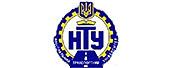 乌克兰运输大学