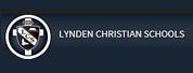 林登基督教学校