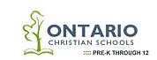 安大略基督教学校