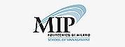 米兰理工大学MIP管理学院