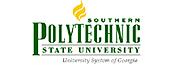 南方理工州立大学