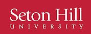西顿霍尔大学