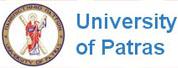 帕特拉斯大学