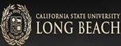 美国加州州立大学长滩分校