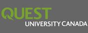 奎斯特大学