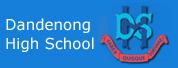 Dandenong High School