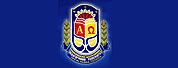 乌曼国立师范学院