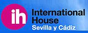 CLIC国际语言学院