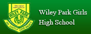 Wiley Park Girls High School
