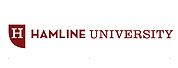 哈姆莱大学