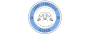 利玛基督中学
