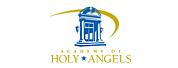 美国圣天使学院