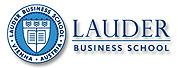 劳德尔国际商务学校