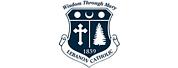 莱比诺恩天主学校