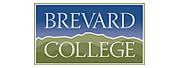布里瓦德学院