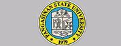 邦雅斯兰国立大学
