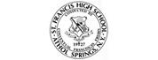 圣弗朗西斯男子高中