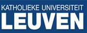 天主教鲁汶大学