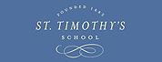 美国圣提茅斯女子中学