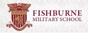 菲什伯恩军事中学