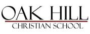 橡树山基督学院